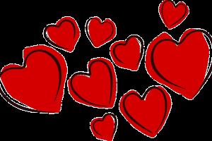 sevgi nedir kalpler