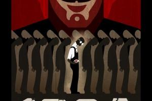 1984 Özet Orwell