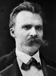 Nietzsche olgun