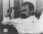 yatalak Nietzsche