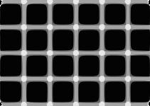 kesinlik optik ilüzyon