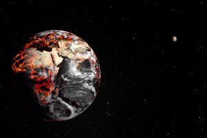 küreselleşme nedir