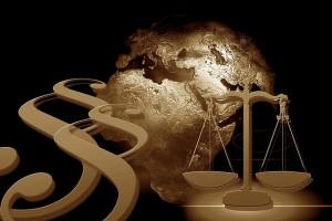 hukuk felsefesi nedir