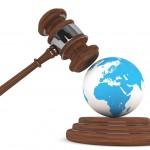 doğal hukuk nedir