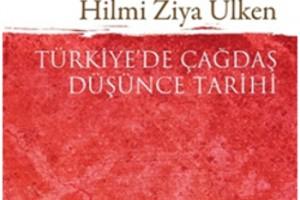 Türkiye'de çağdaş düşünce