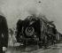 islamın siyasallaşması abdülhamid ve tren