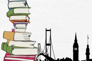 uygarlık ve edebiyat