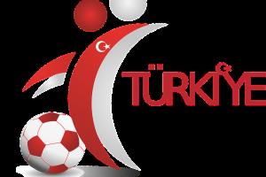 Türkiye'de futbol