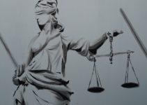 hukuk ve savaş
