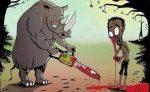 hayvanlara iyi davranmak