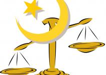 islam düşüncesinde adalet